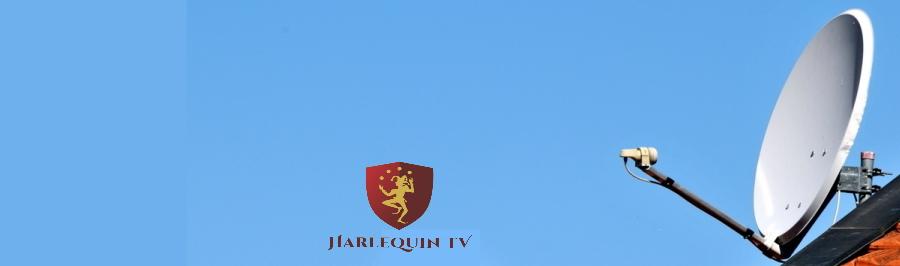 Harlequin TV